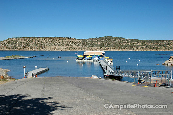 Navajo_Lake_SP_Sims_Marina
